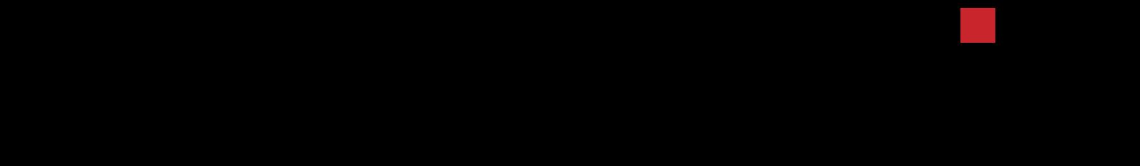 AverMediaロゴ